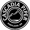 Cascadia Piper Blog