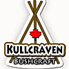 Kullcraven Bushcraft & Survival