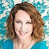 Christina Marie Weber   Christian Entrepreneur Consultant