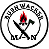 Bushwacker Man