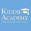 Kiddie Academy | High Quality Education-Based Childcare
