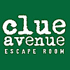 Clue Avenue Escape Rooms