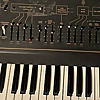 Synthfind