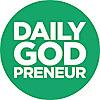 Daily Godpreneur   Christian Blog for Businessmen
