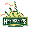 Henderson's Bagpipes, Drums & Uniforms