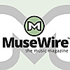 MuseWire - The Synth Magazine