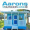 Aarons Outdoor Living   Outdoor Living Blog