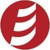 Emergo   Worldwide Medical Device Regulatory Updates