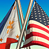 American Expat In The Philippines