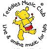 Teddies Music Club
