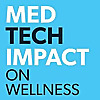 Medtech Impact On Wellness | Medical Devices