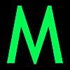 matrixsynth