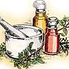 Best Home Remedies Blog