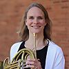 Online French Horn Lessons Blog