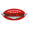 Capital Auto Auction Blog