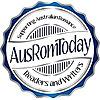 AusRomToday   Celebrating the Australian Romance Community