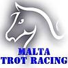 Malta Trot Racing