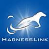 Harnesslinkdotcom