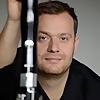 Matthias Racz | bassoonist