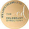 The Celebrant Directory | Blog