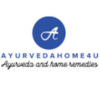 Ayurveda and Home Remedies