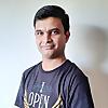 Cloud {Native} | Swapnil Kulkarni's Blog