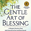 The Gentle Art of Blessing   Blog