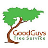 Good Guys Tree Service Blog