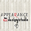 APPEARANCE design studio