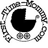 First-Time-Mommy.com