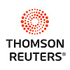 Thomson Reuters   Tax & Accounting Blog