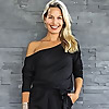 Little Glittery Box   Swiss Lifestyle & Fashion Blog