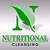 Nutritional Cleansing Blog Nutritional Cleansing New Zealand