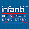 Infanti Bus & Coach Upholstery Blog