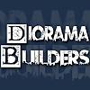 Diorama Builders