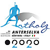 Michel Henschel / Biathlon Channel