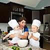 Erin Palinski-Wade   Nutrition & Diabetes Expert, Busy Mom