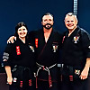 Jeff Speakman Kenpo Brisbane