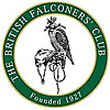 The British Falconers' Club