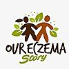 Our Eczema Story
