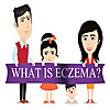 What is Eczema Blog