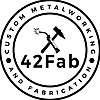 42Fab | Metalworking and Multi-Medium Fabrication