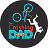 The Crashing Dad