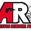 Asbestos Removal Perth Blog