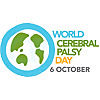 World CP Day