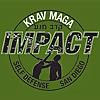Impact Krav Maga Self-Defense
