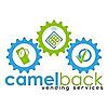 Camelback Vending Blog | Vending Services