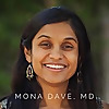 Mona Dave, MD | Pediatric Gastroenterology Blog