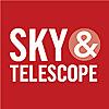 Sky & Telescope | Cosmology