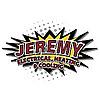 Jeremy Electrical | Jeremy Services Blog